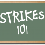 Strikes 101