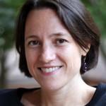 Erin Johansson
