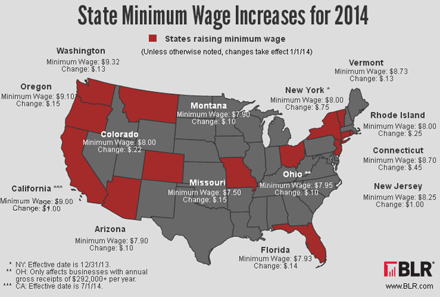 140102-states-minimum-wages-2014_rev