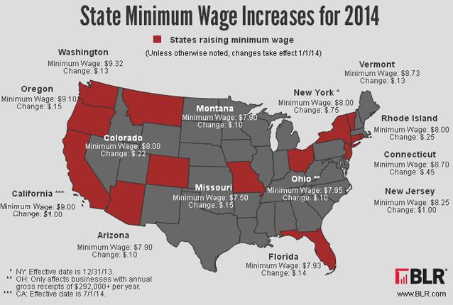 140102-states-minimum-wages-2014_rev