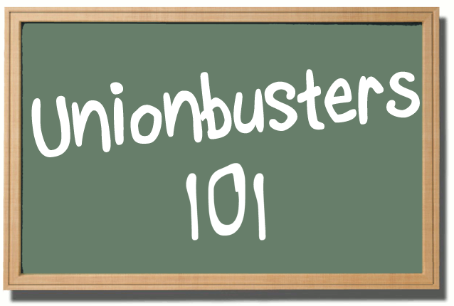 140313_unionbusters101_web