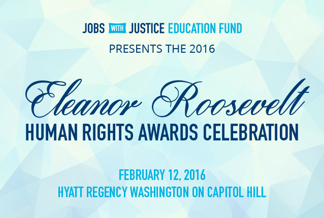 JWJEduFund_2016EleanorRoosevelt_Awards_Graphic_Dig_638x430