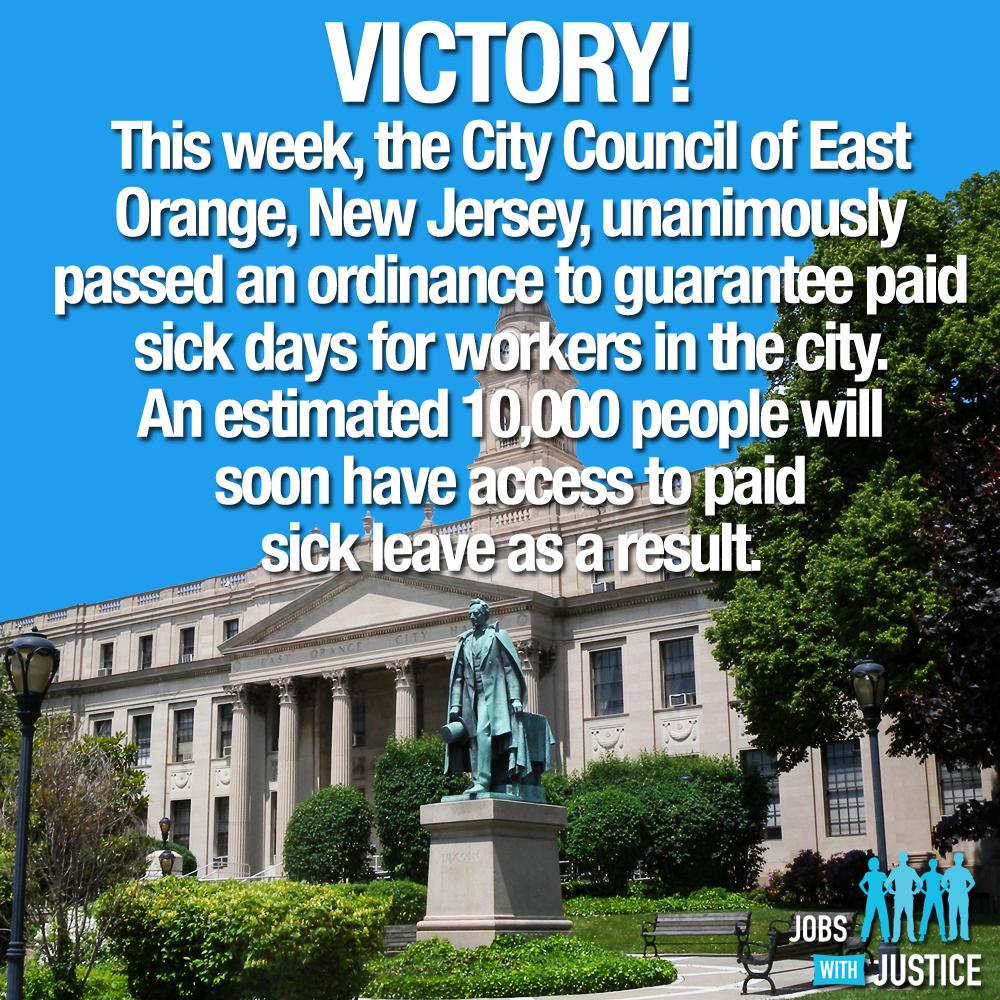 140909-East-Orange-NJ-PSD-Victory