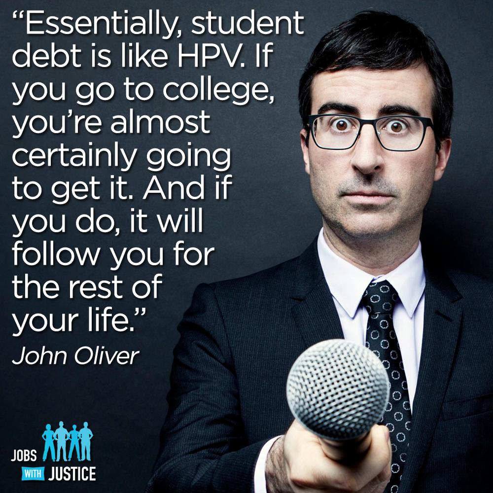 140909-John_Oliver_Student_Debt