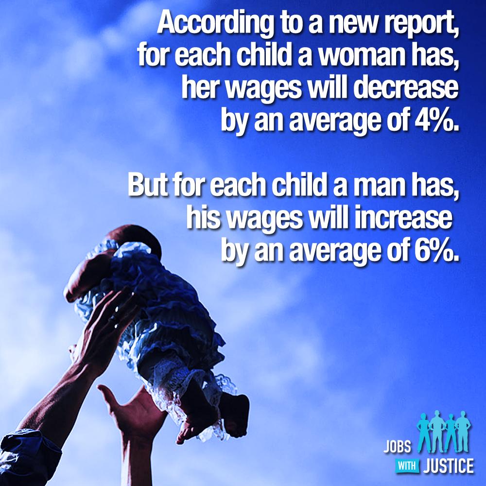 140909-Women_v_Men_Children_Wages