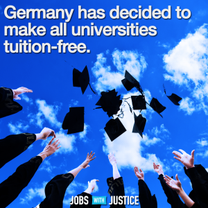 141007-German_Tuition