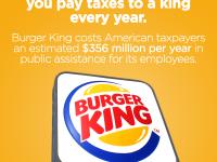 141204-BK_Taxes_ATF