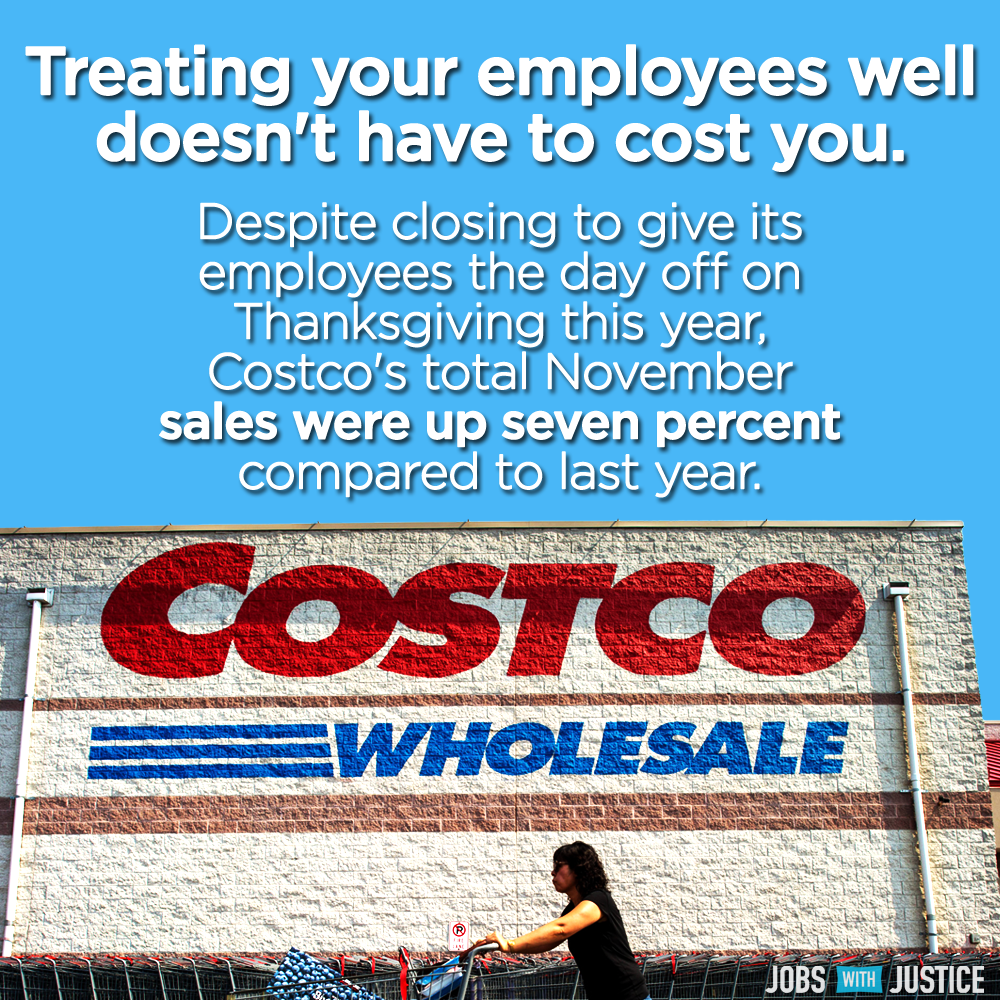 141209-Costco_Tgiving