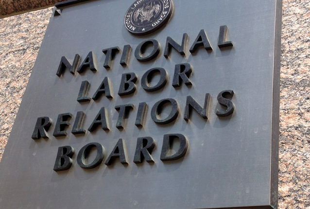 141210-CWCE_NLRB_Decision_POST