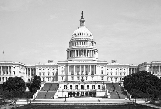 NAT_150223_FT_Congress_web