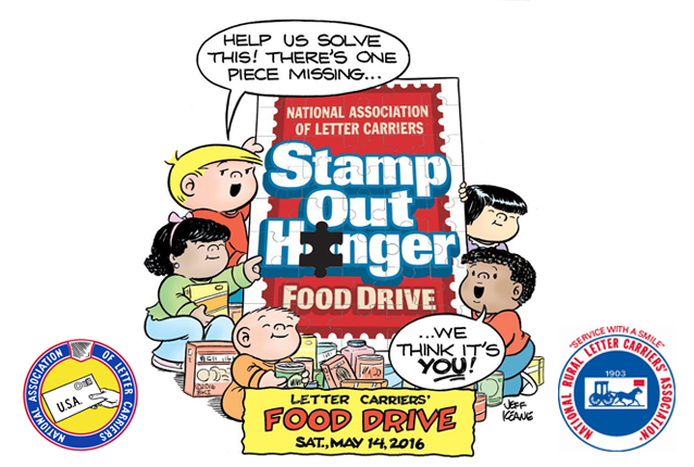NAT_160509_stampouthunger_web