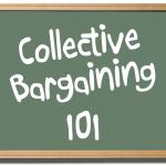 bargaining101
