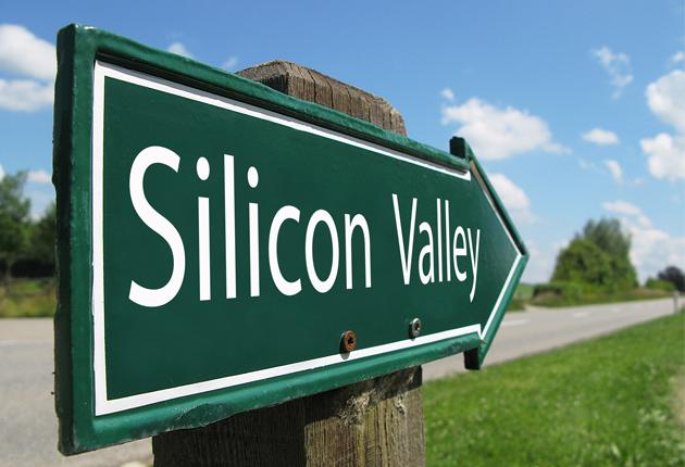 160517_siliconvalley