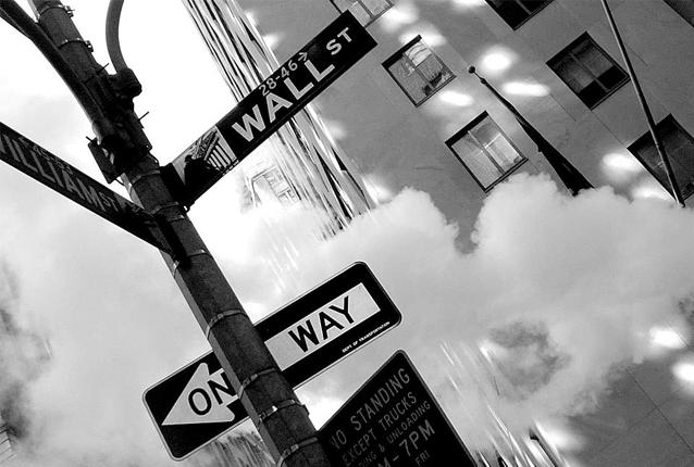170420_WallStreet
