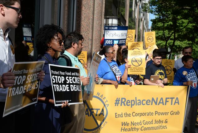 170627_NAFTA_Protest